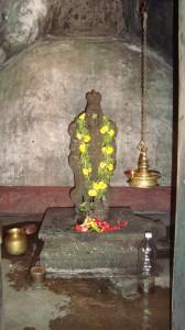 Sri Goshale Krishna
