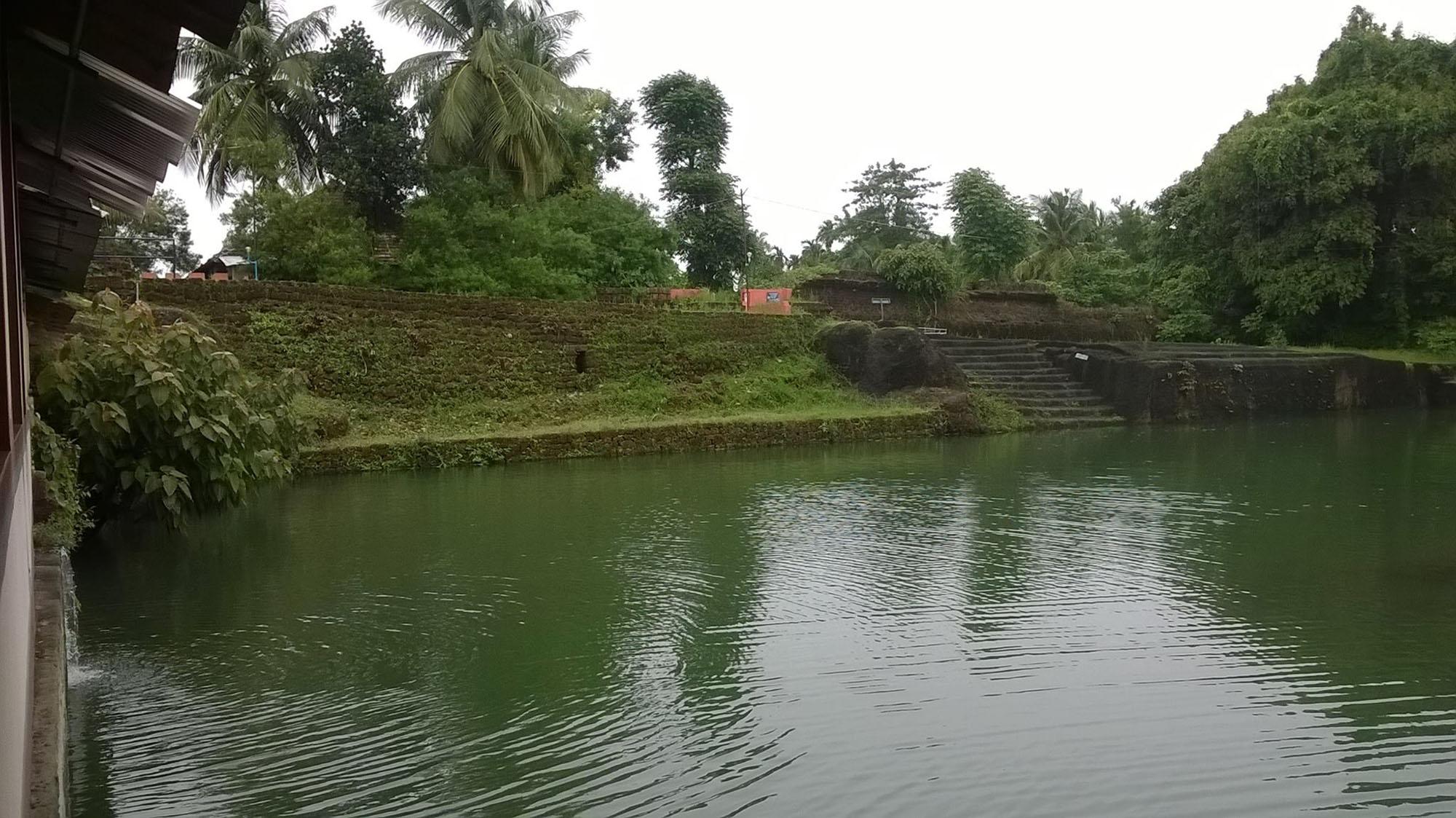 Ananthapura Yuva Brigade Hrudaya Mandira 30-6-2016 4